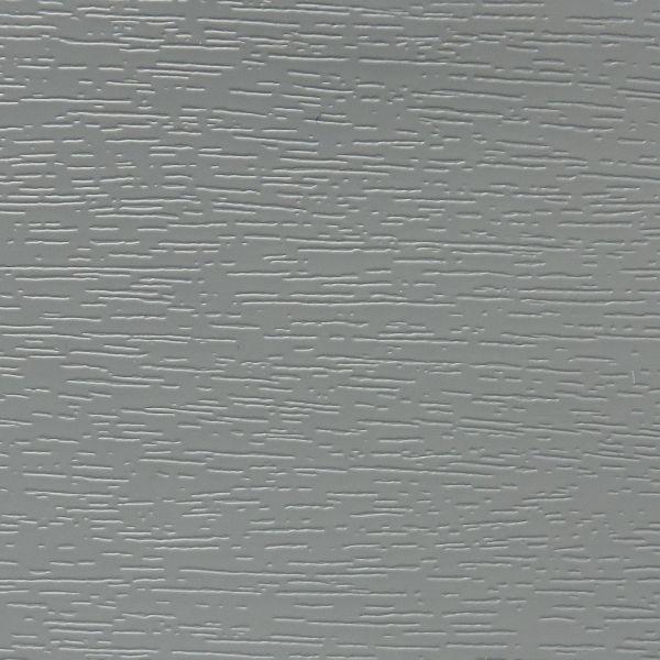 Кварцевый серый