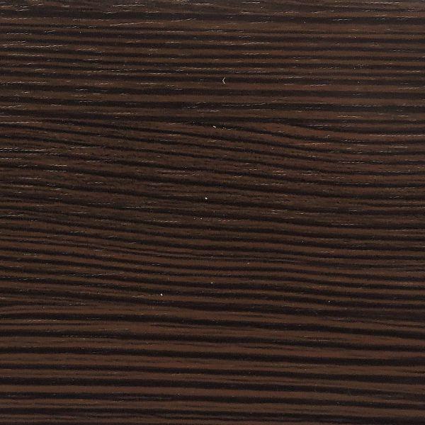 Шоколадная сосна