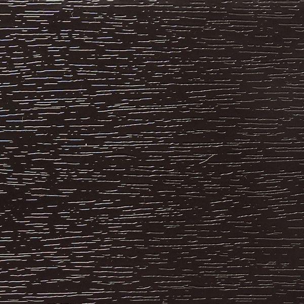 Угольно-коричневый