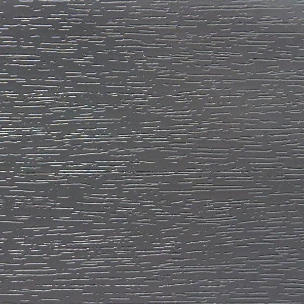 Угольный серый
