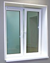 Лучшие пластиковые окна по доступным ценам